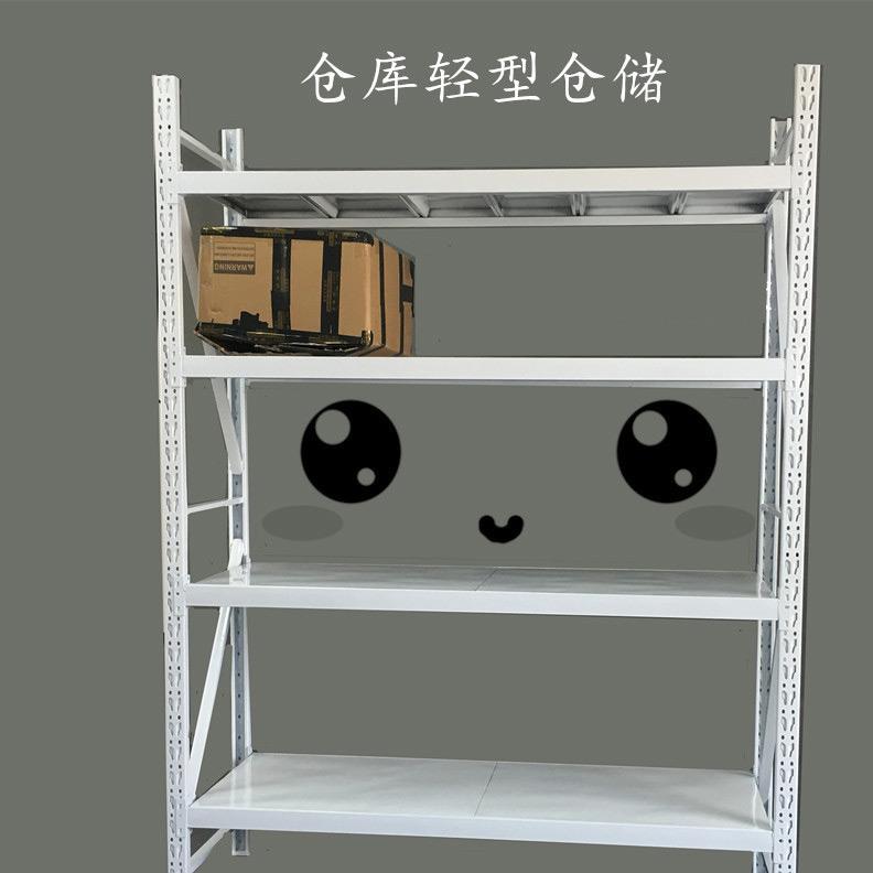 竞博app官方下载ios
