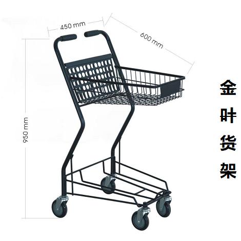 竞博jbo官网登陆